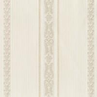 Lohas 87191-1 Çizgi Desenli İthal Duvar Kağıdı
