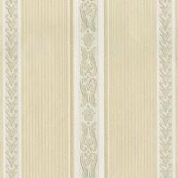 Lohas 87191-2 İşleme Desenli Çizgili Duvar Kağıdı