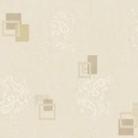 Lohas 87194-2 Karışık Desenli Duvar Kağıdı İthal