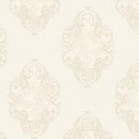 Lohas 87198-1 Karışık Desenli Duvar Kağıdı İthal
