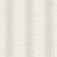 Lohas 87208-1 Çizgili Duvar Kağıdı İthal
