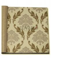 Forever 14716 Damask Desenli Duvar Kağıdı Nonwoven