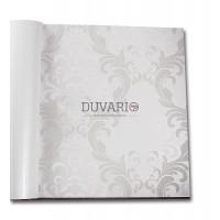 Forever 14911 Damask Duvar Kağıdı Yerli Nonwoven