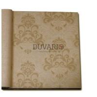 Forever 14915 Damask Duvar Kağıdı Yerli Nonwoven