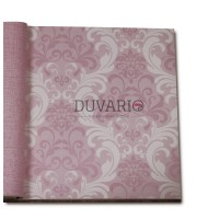 Forever 14916 Damask Desen Duvar Kağıdı Nonwoven