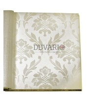 Forever 15101 Damask Duvar Kağıdı Nonwoven