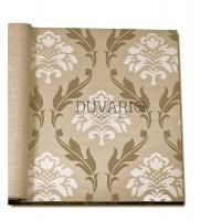 Forever 15102 Damask Desen Duvar Kağıdı Nonwoven