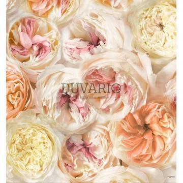 Facade FC2402 Çiçekli Duvar Kağıdı