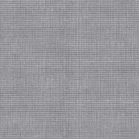 Casa Bene (3) 2121-2 Düz Renk Duvar Kağıdı