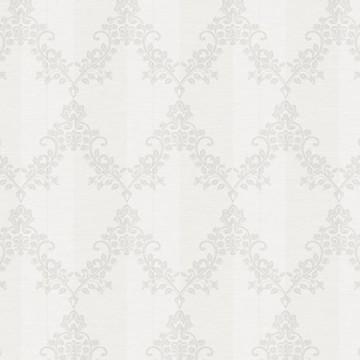 Casa Bene (3) 2122-1 Duvar Kağıdı Damask