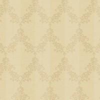 Casa Bene (3) 2122-4 Damask motifli Duvar Kağıdı