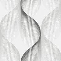 Casa Bene (3) 2531-2 3D Soyut Desen Duvar Kağıdı