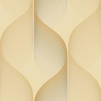 Casa Bene (3) 2531-3 3D Soyut Desen Duvar Kağıdı