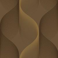 Casa Bene (3) 2531-5 3D Soyut Desen Duvar Kağıdı