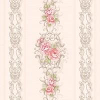 Casa Bene (3) 2567-2 Floral Duvar Kağıdı