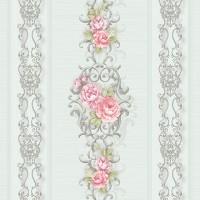 Casa Bene (3) 2567-3 Floral Duvar Kağıdı