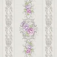 Casa Bene (3) 2567-4 Floral Duvar Kağıdı