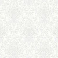 Casa Bene (3) 2568-1 Damask Desenli Duvar Kağıdı