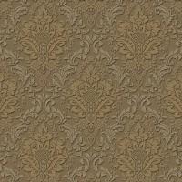 Casa Bene (3) 2568-4 Damask Desenli Duvar Kağıdı