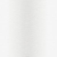 Casa Bene (3) 2569-1 3D Duvar Kağıdı