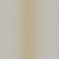 Casa Bene (3) 2569-2 3D Duvar Kağıdı