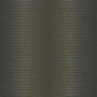 Casa Bene (3) 2569-4 3D Duvar Kağıdı