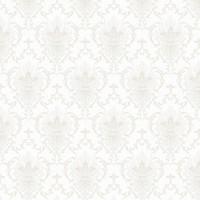 Casa Bene (3) 2573-2 Damask Görünümlü Duvar Kağıdı