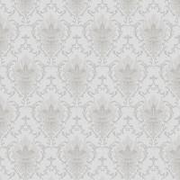 Casa Bene (3) 2573-3 Damask Görünümlü Duvar Kağıdı