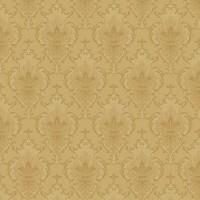 Casa Bene (3) 2573-6 Damask Görünümlü Duvar Kağıdı