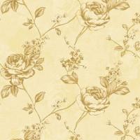 Verena 8232-2 İthal Çiçek Desen Duvar Kağıdı