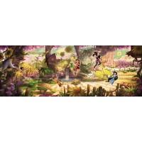 Komar Disney 1-416 Duvar Posteri