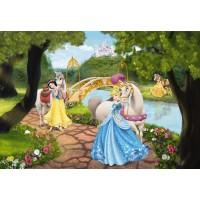 Komar Disney 1-454 Duvar Posteri