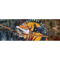 Komar Disney 1-464 Duvar Posteri