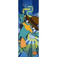 Komar Disney 1-468 Duvar Posteri