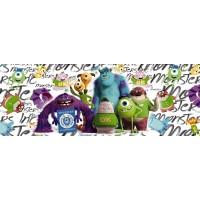 Komar Disney 1-470 Duvar Posteri