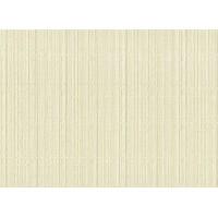 Larte 312-2 Düz Duvar Kağıdı