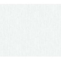 Larte 314-1 Düz Desenli Duvar Kağıdı