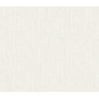Larte 314-2 Düz Desenli Duvar Kağıdı