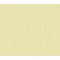 Larte 314-3 Düz Desenli Duvar Kağıdı