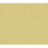 Larte 314-4 Düz Desenli Duvar Kağıdı