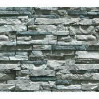 Larte 316-2 Taş Desenli Duvar Kağıdı
