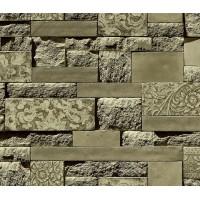 Larte 317-3 Taş Desenli Duvar Kağıdı