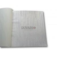 Objet 3103-1 Düz Desenli Duvar Kağıdı