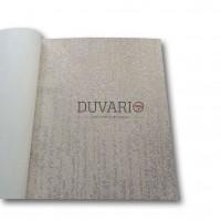 Objet 3103-2 Düz Duvar Kağıdı