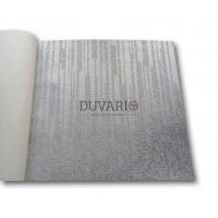 Objet 3103-3 Düz Duvar Kağıdı