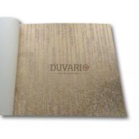 Objet 3103-4 Sade Desenli Duvar Kağıdı