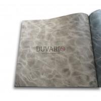 Objet 3104-1 Deniz Suyu Duvar Kağıdı
