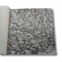 Objet 3105-2 Su Baloncukları Duvar Kağıdı