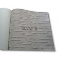 Objet 3107-2 Karışık Duvar Kağıdı