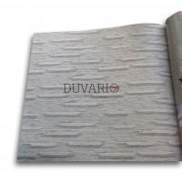 Objet 3107-3 Karışık Desen Duvar Kağıdı